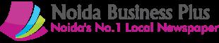 Noida Business Plus